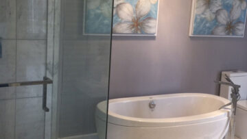 bathroom-renovation1