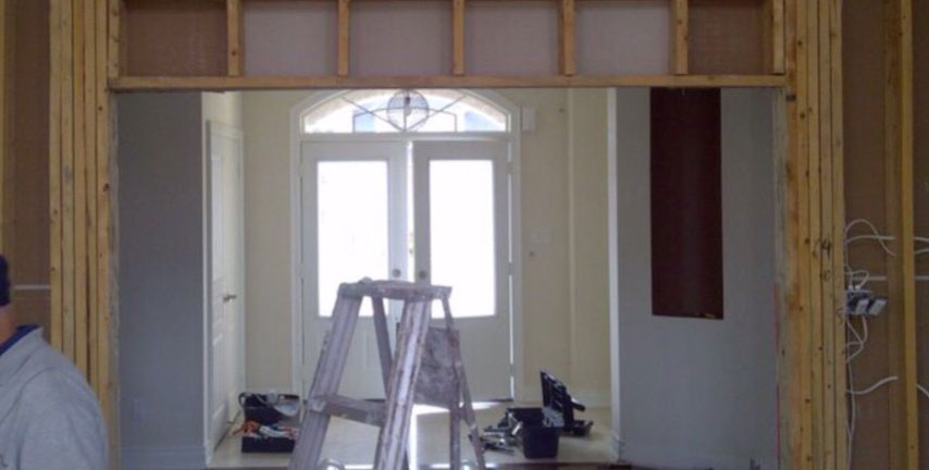 house-renovation3